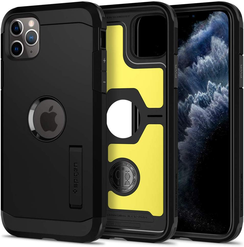 BEST COOL CASES FOR IPHONE 11 SERIES IN 2019
