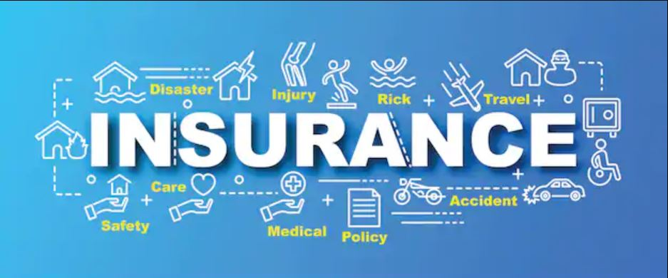 Top 10 BENEFITS OF INSURANCE