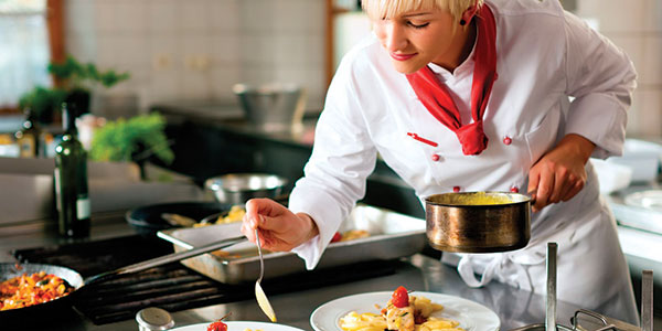 Follow these tips to enhance your cooking skills