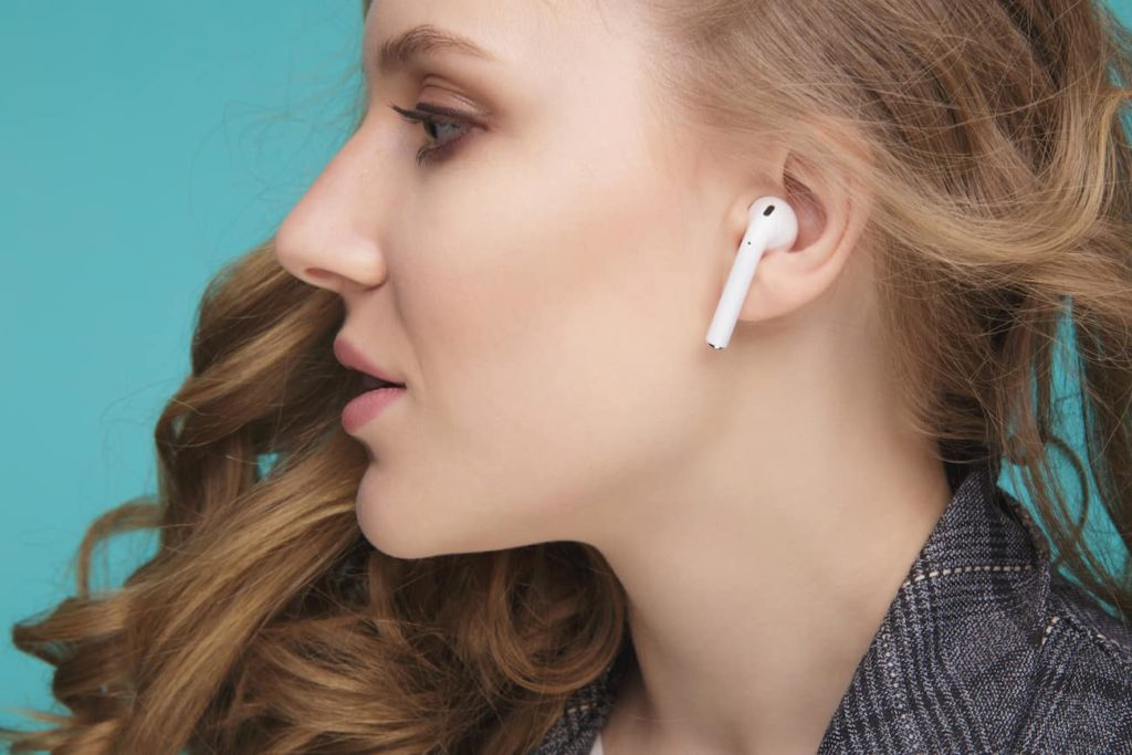 Can wireless earbuds cause cancer?